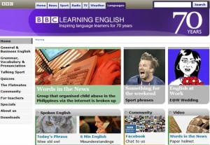 bbc-learning-english