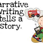 Narrative Text (Penjelasan Dan Contoh)