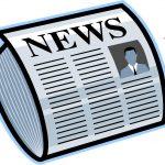 News Item Text (Materi Dan Contoh)