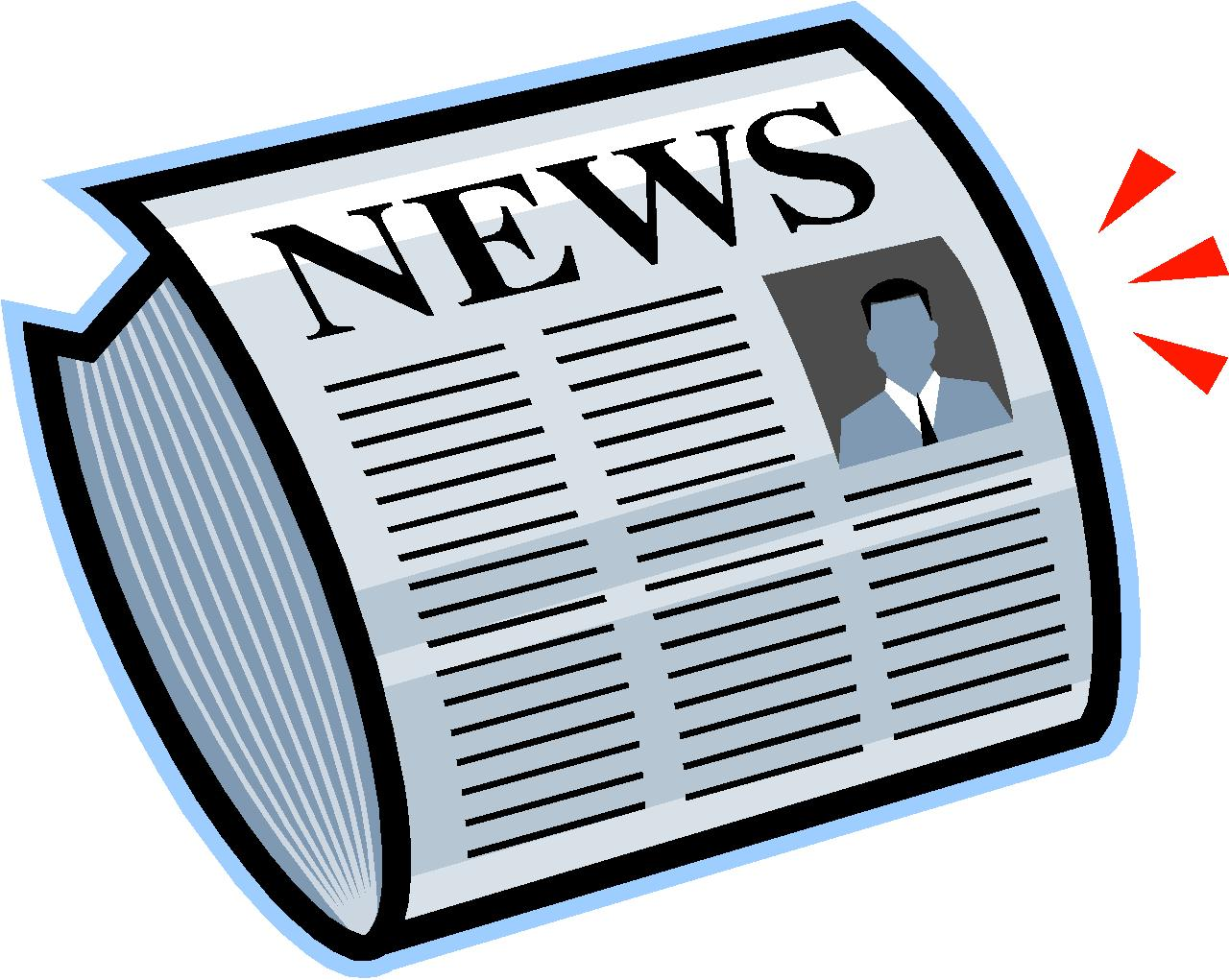 News Item Text