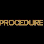 Procedure Text (Materi Dan Contoh)