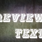 Review Text – (Complete Explanation)