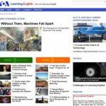 7 Situs Favorit Saya Untuk Belajar Bahasa Inggris