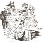 Islamic Story – Nabi Yaqub & Nabi Yusuf
