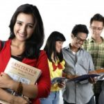 The Importance of English for College Students