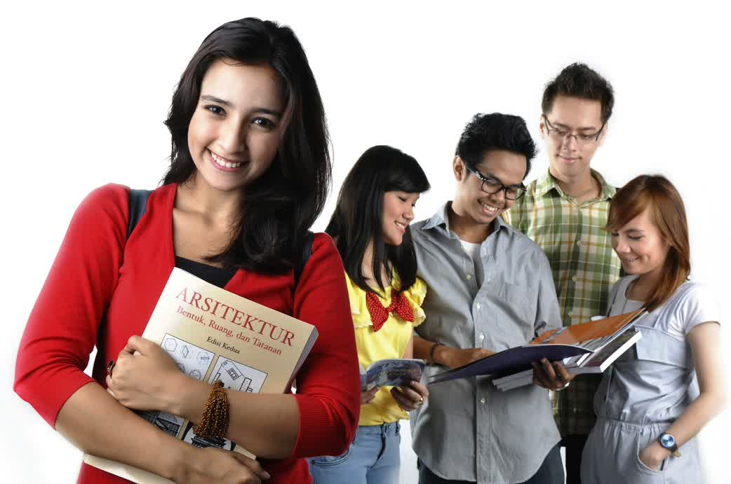 Tips Menjadi Mahasiswa/i Berprestasi