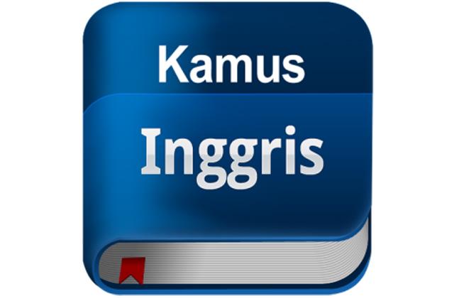 Kamus Bahasa Inggris Ke Indonesia | newhairstylesformen2014.com