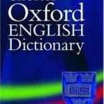 Kamus Bahasa Inggris Bilingual atau Monolingual?