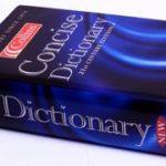Cara Mudah Hasilkan Terjemahan Bahasa Inggris yang Maksimal