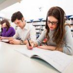 Bagaimana Belajar Bahasa Inggris Yang Menyenangkan?
