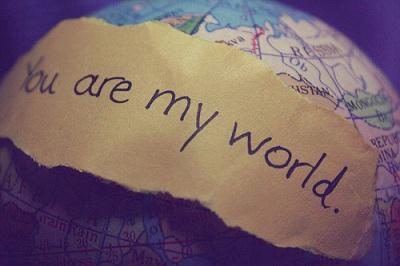 Kata Kata Cinta Singkat Bahasa Inggris Dan Artinya