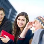 Why UK Is The Best Place To Study English?