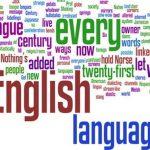 Cara Mudah Belajar Bahasa Inggris Tanpa Mengikuti Kursus