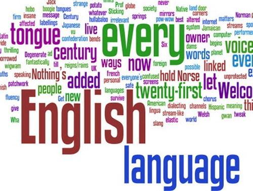 Bagaimana Menyebut Buka Puasa dalam Bahasa Inggris?