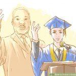 Pidato Bahasa Inggris – Isro' Mi'roj